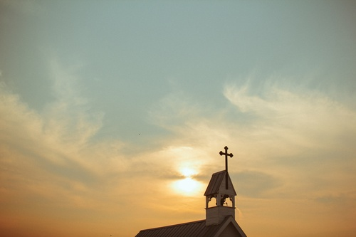 Is Your Church Ready For Change?.jpg