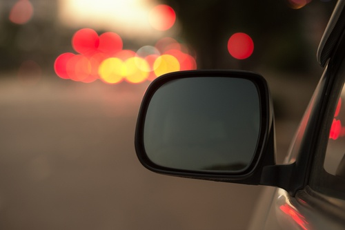 Is_Your_Church_Looking_In_The_Rearview_Mirror.jpg