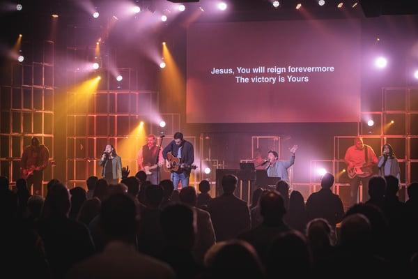 JF - Modern Worship-1