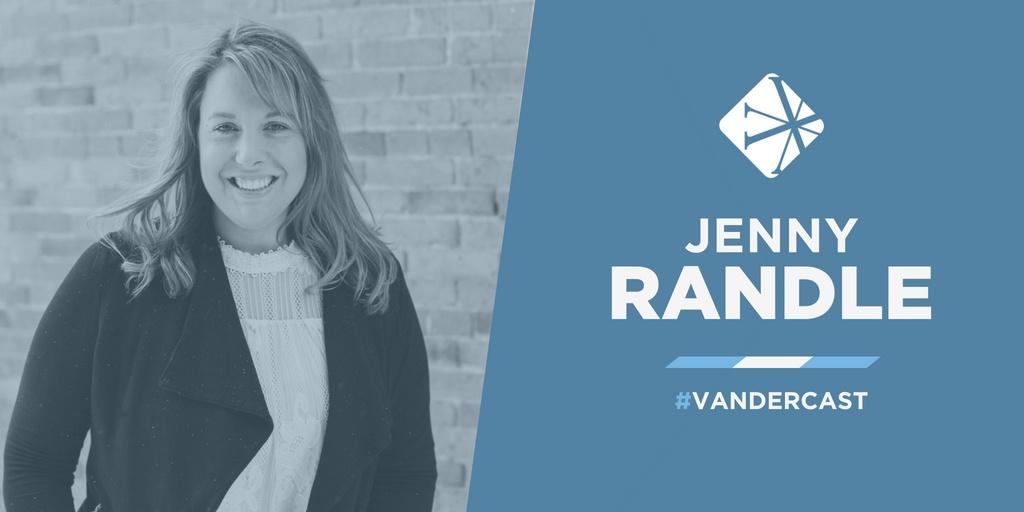 Jenny Randle Podcast-1