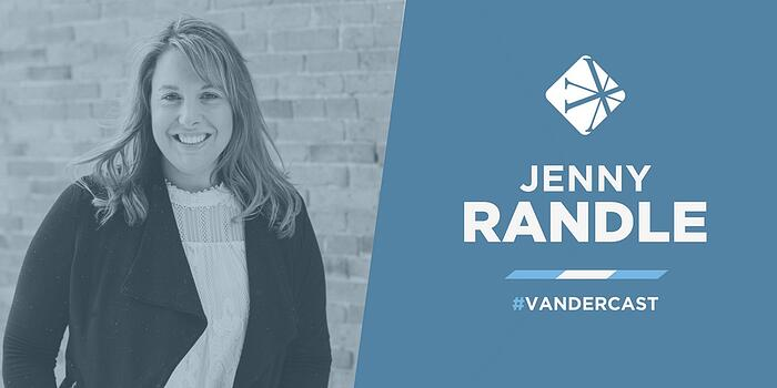 Jenny Randle Podcast-1