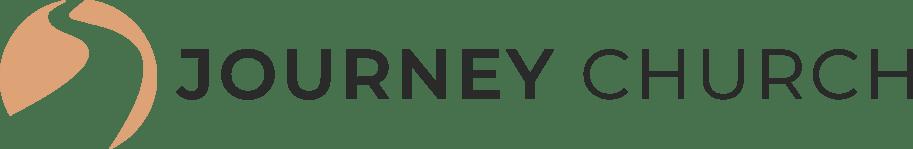 Journey Logo Full (TumbleweedIcon)
