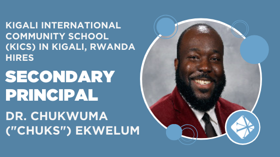 Kigali International Community School (KICS) (3)