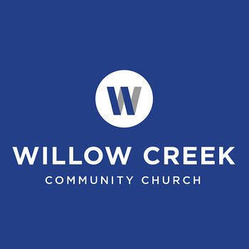 Willow Creek Community Church - Senior Pastor