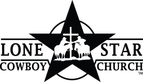 LSCC Long Logo-1