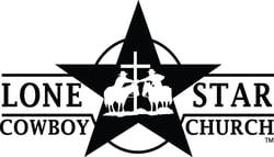 LSCC Long Logo