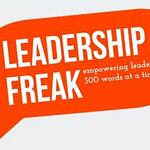 Leadership Freak Logo.jpg