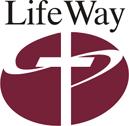 Lifeway_Logo.jpg