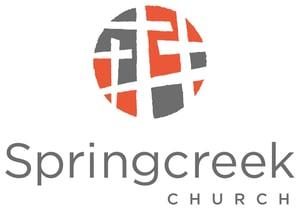Logo Springcreek_Vertical_NoTag_RGB copy-2