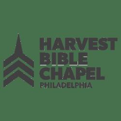 Logo-306