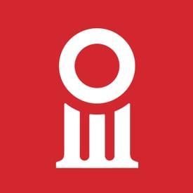 Logo-309