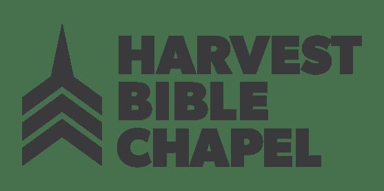 Logo-310