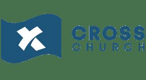 LogoCrossChurch