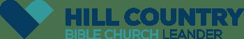 Logo_rethink_final