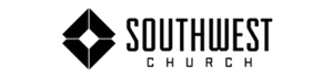 Logos for Website 70px (1)