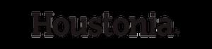 Logos for Website 70px (11)