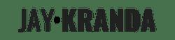 Jay Kranda