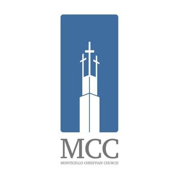 MCC Logo Square