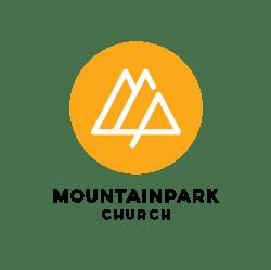 MPC_FINAL_logo-02