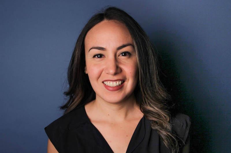Marisol Rubio.jpg