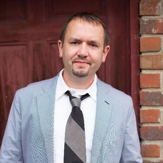 Matt McKee.jpg