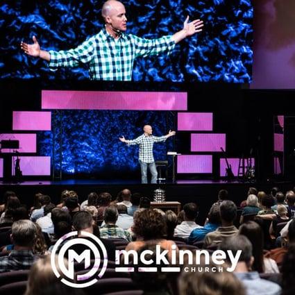 Mckinney_Church-1