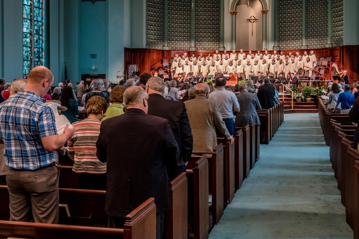 Mid-Morning-Worship1.jpg