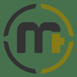 Midtown Fellowship - Assistant Pastor