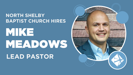 Mike Meadows Blog Header (2)