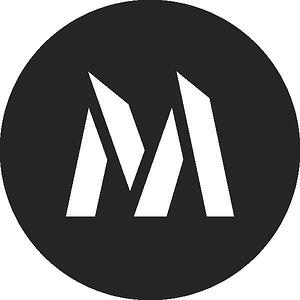 Movement_Org_M_3_Inch