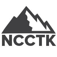 NCCTK MT. LOGO_200x200