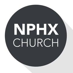 NPHX Logo