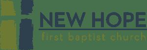 New-Hope-First-Baptist-logo-retina