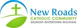 NewRoads-Logo-1