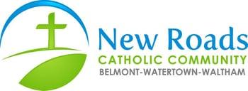 NewRoads-Logo
