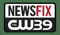NewsFixCW39.png