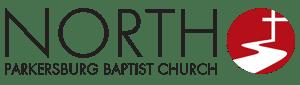 North Logo Black 2016 PNG-2