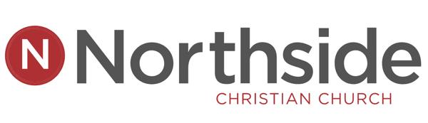 Northside Community Life Logo