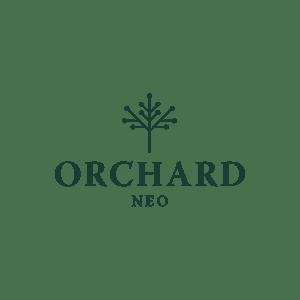 OrchardBranding_Icons_Logo Green 1080
