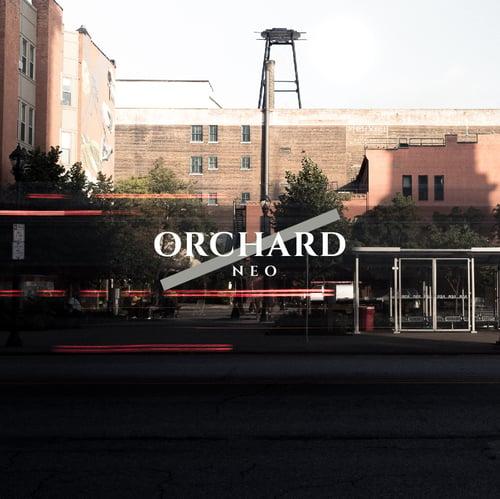 OrchardNEO_DigitalFiles_Social Media Square