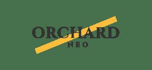 OrchardNEO_Logos_PNGYellowBlack