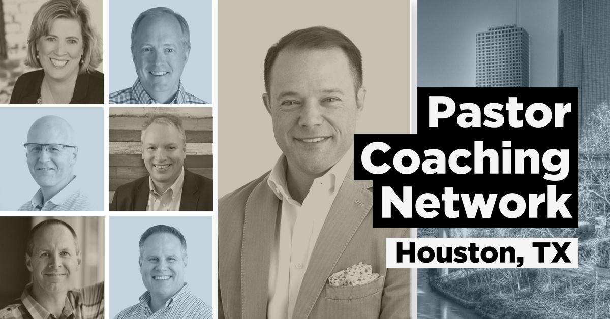 Pastor Coaching Network.jpg