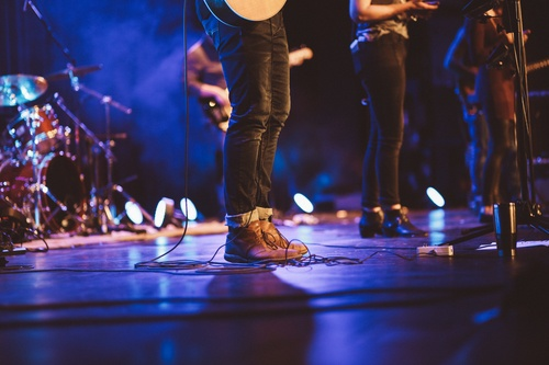 Paid, Volunteer, Or Both Best Practices For Managing Your Worship Team
