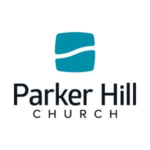 Parker-Hill-Church_Logo_300x300 copy