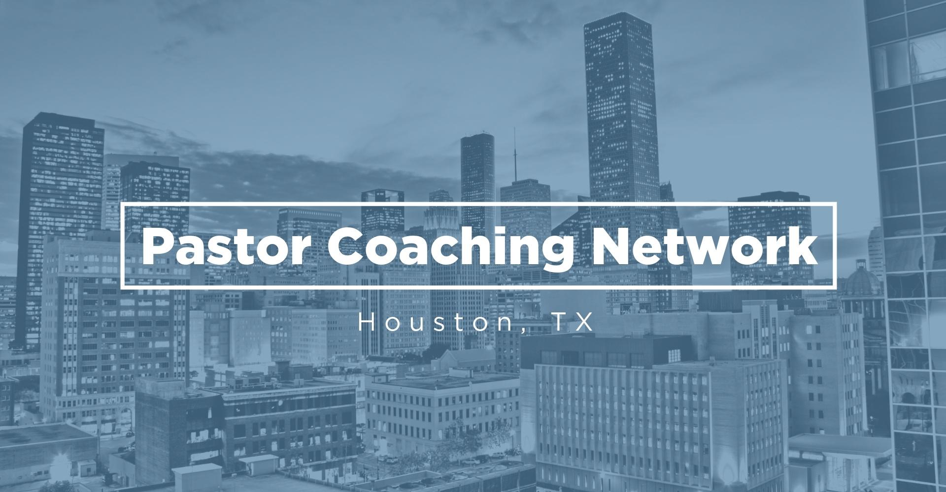 Pastor Coaching Network Header.jpg