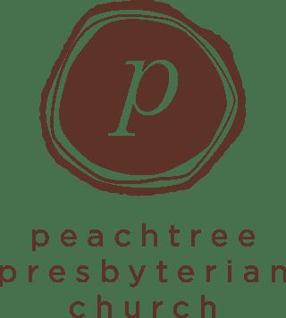 Peachtree Presbyterian Church Logo