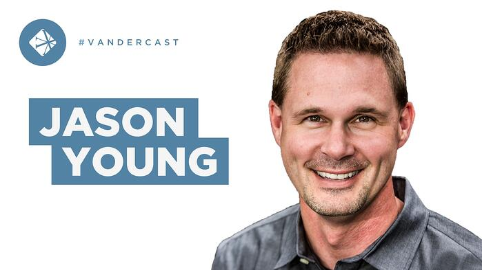 Jason Young