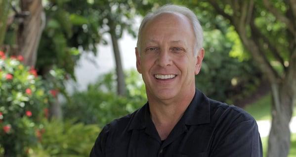 Jim Sheppard