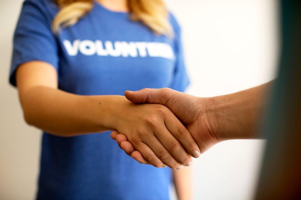 Practical Ways To Retain Volunteers with Jared Hogue.jpg