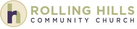 RHCC logo new font
